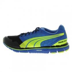 Puma Faas 500 V2 Erkek Spor Ayakkabı