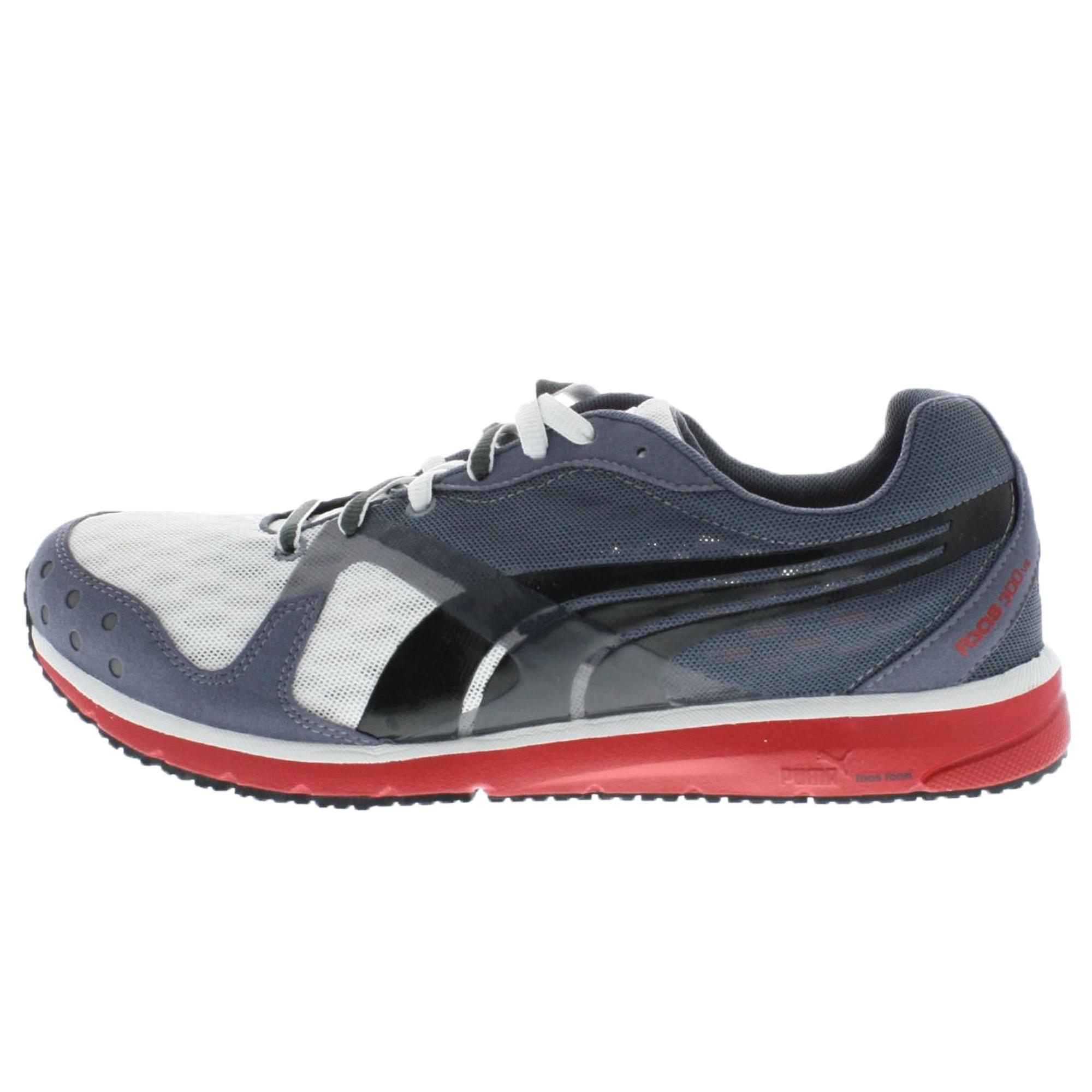 0da179e6053 Puma Faas 300 V2 Erkek Spor Ayakkabı  186492-15 - Barcin.com