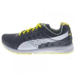 Puma Narita Erkek Spor Ayakkabı