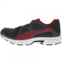 Puma Axis V3 Spor Ayakkabı