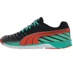 Puma Faas 300 V3 Spor Ayakkabı