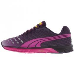 Puma Faas 300 V3 Wn S Potent Spor Ayakkabı