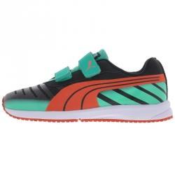 Puma Faas 300 V3 V Spor Ayakkabı