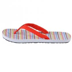 Puma Epic Flip Men Stripes Terlik