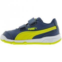 Puma Stepfleex Fs Sl V Spor Ayakkabı
