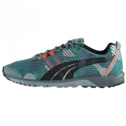 Puma Faas 300 Tr V2 Nc Camo Spor Ayakkabı