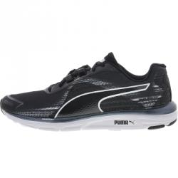 Puma Faas 500 V4 Spor Ayakkabı