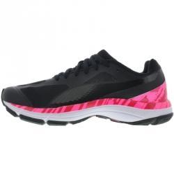 Puma Mobium Unify Spor Ayakkabı