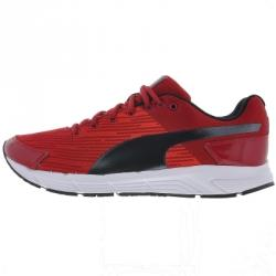 Puma Sequence Spor Ayakkabı