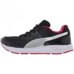 Puma Sequence Wn Spor Ayakkabı