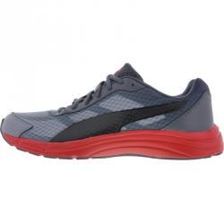 Puma Expedite Spor Ayakkabı