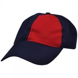 Fila Şapka