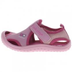 Pink Step Jüpiter 2 Sandalet