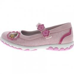 Winx Esma Patik Ayakkabı