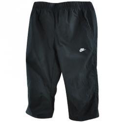 Nike Essential Woven Çocuk Kapri
