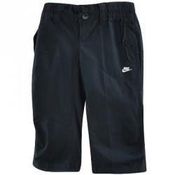 Nike Essentials Street Çocuk Kapri