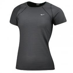 Nike All Sport Scoop Neck Tee Bayan Tişört