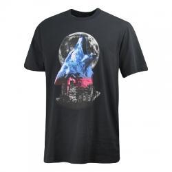 Nike Reflective Coyote Moon Tee Erkek Tişört