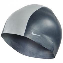 Nike Swift Cap Bone