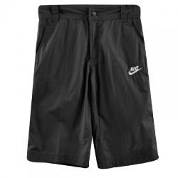 Nike Sun City Çocuk Kapri