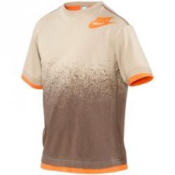 Nike Fly Summer Ss Tee Çocuk Tişört
