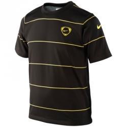 Nike Boys Ss Pre Match Top Çocuk Tişört