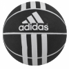 adidas 3S Rubber X Basketbol Topu