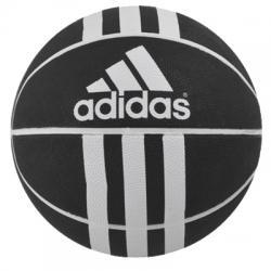 adidas 3S Rubber X Basketbol Topu