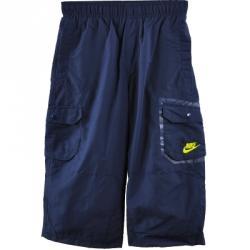 Nike Jam Kapri