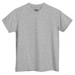 Çocuk V Yaka Tişört