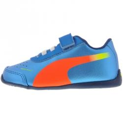 Puma Evospeed Low 1.2 V Spor Ayakkabı