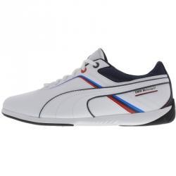 Puma Bmw Ms Ignis Spor Ayakkabı