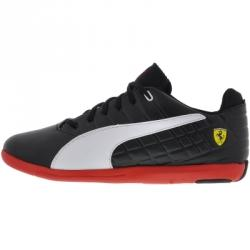 Puma Pedale Sf Spor Ayakkabı