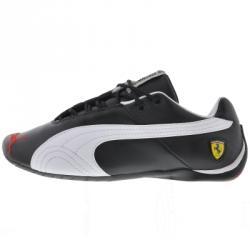 Puma Future Cat Leather Sf Spor Ayakkabı