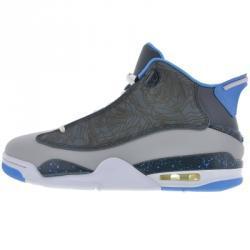 Nike Air Jordan Dub Zero Basketbol Ayakkabısı
