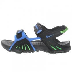 Nike Santiam 4 Erkek Sandalet