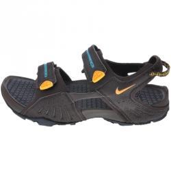 Nike Santiam 4 Sandalet