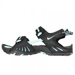 Nike Santiam 4 Bayan Sandalet