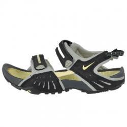 Nike Santiam 4 Bayan Sandaleti