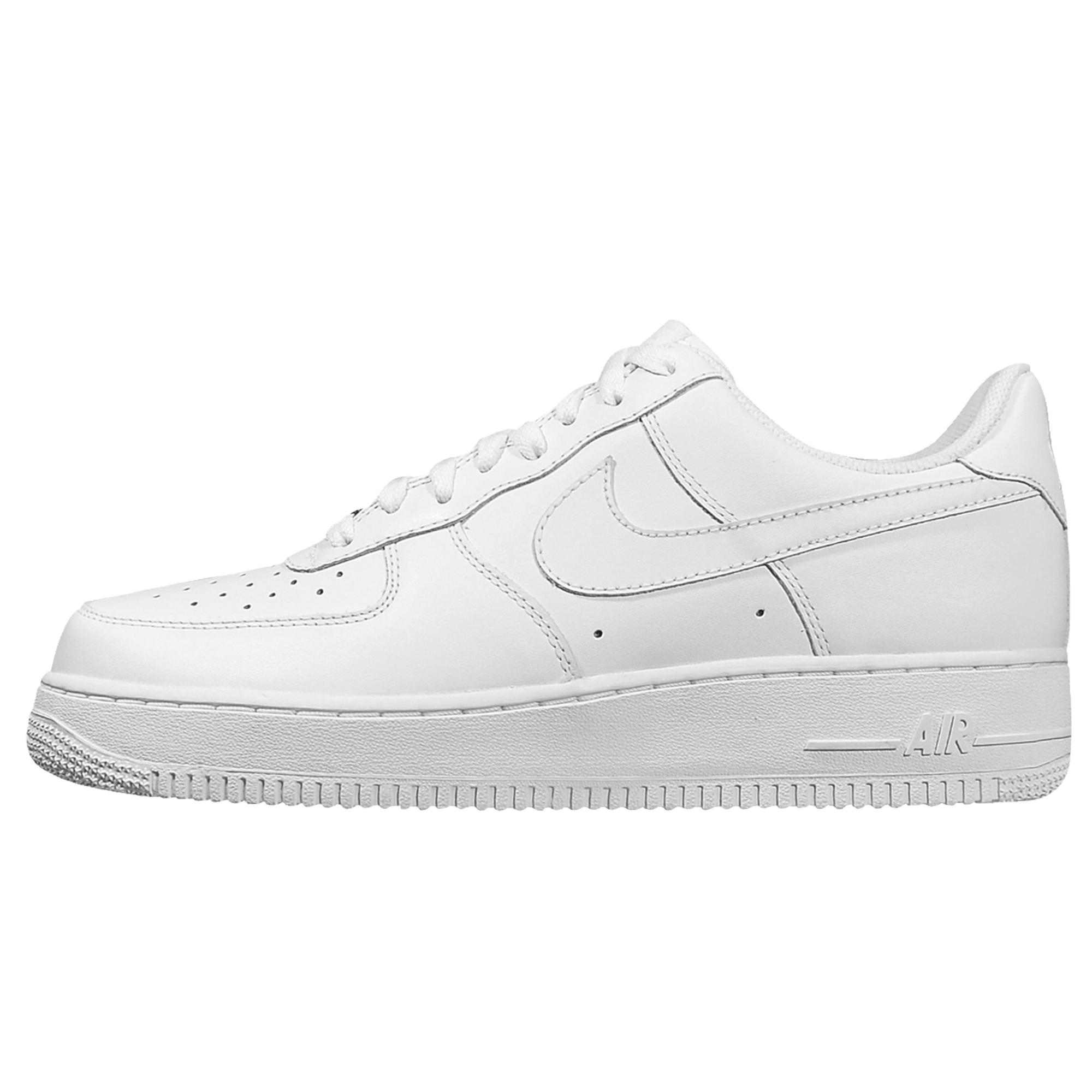 online retailer 3b7d7 e6482 Nike Air Force 1  07 CO Erkek Spor Ayakkabı