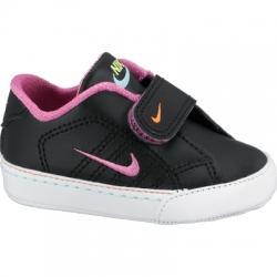 Nike First Court Tradition Lea Cbv Spor Ayakkabı