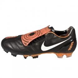 Nike Total 90 Laser Iı K-fg Futbol Ayakkabısı