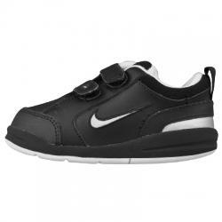 Nike Little Pico Iıı Bebek Ayakkabı