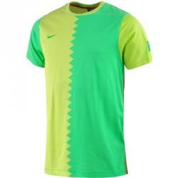 Nike Harlican Social Tee Tişört