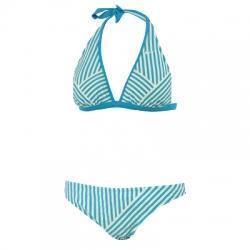 Blocker Bikini