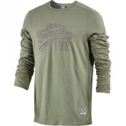 Nike Plateaus Top Sweatshirt