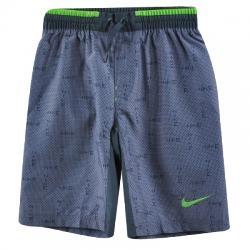 Nike Boys Boost Otk Watershort Çocuk Şort Mayo