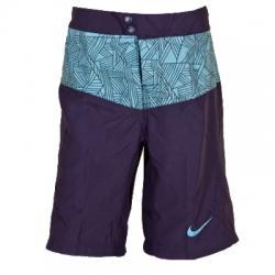 Nike Malibu Çocuk Şort Mayo