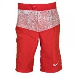 Nike Malibu Çocuk Şort-mayo