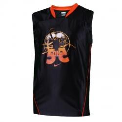 Nike Game Tank Top Çocuk Kolsuz Tişört